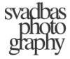 Svadbas Photography
