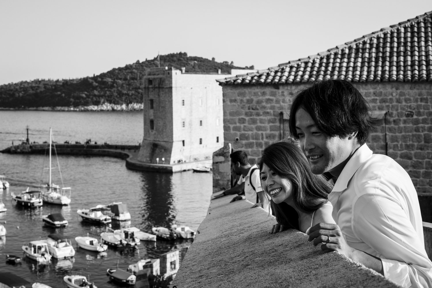 #photosession #citywalls